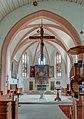 Mühlhausen Kirche 2110199 HDR.jpg
