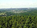 Müllenbach (Aussichtsturm Unnenberg) ies 01.jpg