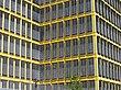 München - KPMG-Gebäude von Otto Steidle auf der Münchner Theresienhöhe 1.JPG