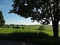 Münsing, Germany - panoramio (1).jpg