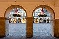 Münster, Prinzipalmarkt, Arkaden -- 2020 -- 4084.jpg