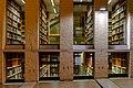 Münster, Westfälische Wilhelms Universität, Philosophisches Seminar -- 2020 -- 5075-7.jpg