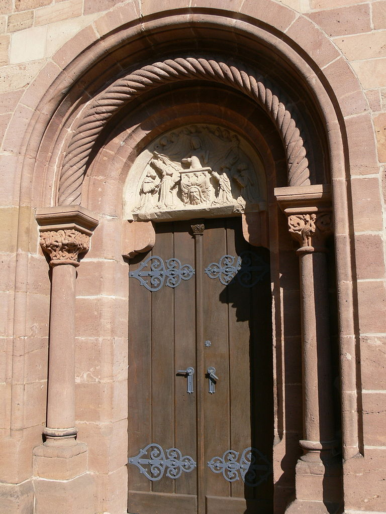 date portal Münster