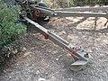 M101-105mm-howitzer-5.jpg