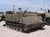M113-mortar-carrier-id2008-1.jpg
