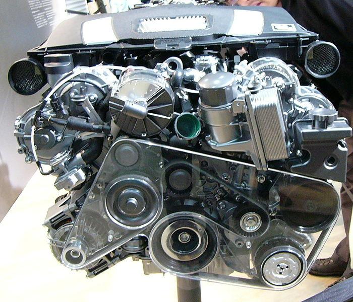 Audi a3 19 tdi starter motor problems