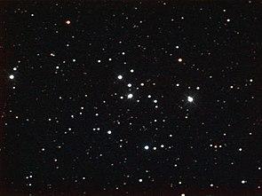 M47a.jpg
