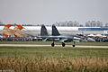 MAKS Airshow 2013 (Ramenskoye Airport, Russia) (526-27).jpg