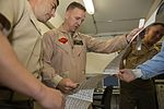 MALS-11 puts newest capability to work 140328-M-OB827-043.jpg