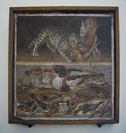 MAN_mosaici_animali_da_Pompei_1040618.JPG