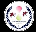 MARSARS EDUCATION.png
