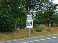 MA 169 sign.jpg