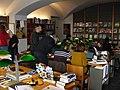 MBA Lyon Exposition Claude éditathon 02.jpg