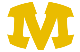 Munich Cowboys - Image: MC Logo