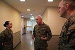 MCAS Iwakuni Marine awarded MCIPAC Marine of the Year 150113-M-QA203-002.jpg