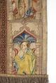 MCC-21688 Rode koorkap met de kroning van Maria, taferelen uit het Marialeven en heiligen (7).tif