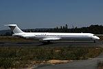 MD-83 Swiftair EC-LEY 01.jpg