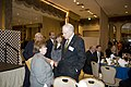 MD SPACE BUSINESS ROUNDTABLE W-BARBARA MIKULSKI - DPLA - eb5b19f15e0f256e00ca99db53d7ef4e.jpg