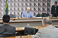 MERCOSUL - Representação Brasileira no Parlamento do Mercosul (23083260882).jpg
