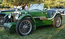 MG C type front left.jpg