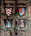 MJL Wappen Retters 2.jpg