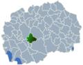 MKD muni nonn(Dolneni).png