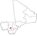 ML-Koulikoro.png