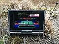 MMT program on Sharp PW-TC920 20200314.jpg
