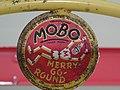 MOBO TOYS (24268083360).jpg