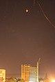 MOON ECLIPSE (2011-06-16 00-15-43) - panoramio.jpg