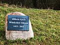 MOs810, WG 2015 54 Okonecczyzna (Ujscie, Odonic Monument).JPG
