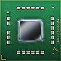 MPC8610.jpg