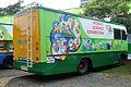 MSE Bus - District Science Centre - Tirunelveli - MSE Golden Jubilee Celebration - Science City - Kolkata 2015-11-18 5330.JPG