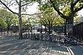 MTA Hoffman Drive 13 - Hoffman Park.jpg
