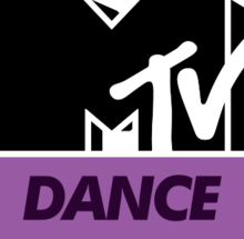 MTV Dance 2013.png