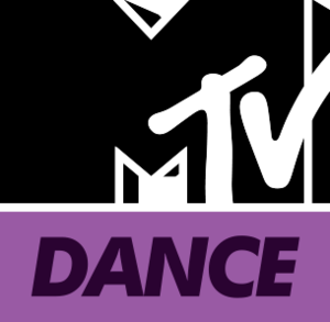 MTV Dance (UK & Ireland) - Image: MTV Dance 2013