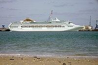 MV Oceana La-Rochelle.jpg