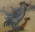 Maastricht Book of Hours, BL Stowe MS17 f267v (detail).png