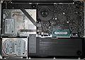 MacBook Pro main board.jpg