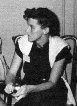 MacLean Leiber 1952 (cropped).jpg