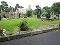 Macclesfield cemetery (2631362194).jpg