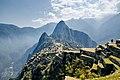 Machu Picchu, Peru (30786349998).jpg