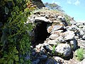 Macomer - Area archeologica di Tamuli (22).JPG