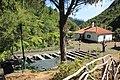 Madeira Ribeiro Frio 2016 2.jpg