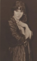 Madge Kennedy, (Jul 1921).png