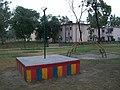 Madhopur, Punjab 145024, India - panoramio.jpg