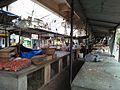 Madhyamgram Bazaar - Sodpur Barasat Road - Kolkata 20170527143843.jpg