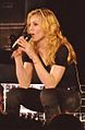 Madonna - Wembley Arena 120806 (35).jpg