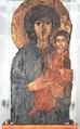 Madonna Hodegetria (Pantheon).png
