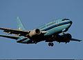 Maersk 737-500 OY-MAD.jpg